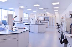 pavimento-laboratorio