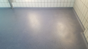 pavimento cuarzo color eviande (2)