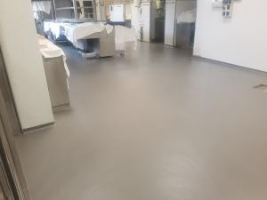 poliuretano cemento Augas Santas.2