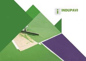 Dossier Indupavi