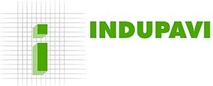 Logo-Indupavi