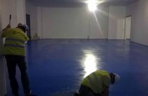 pavimento-resina-epoxi