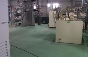 pavimento-resina-epoxi-4