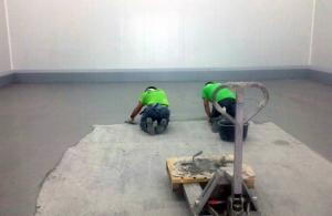 Mortero-poliuretano-cemento-1