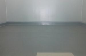 Mortero-poliuretano-cemento-3