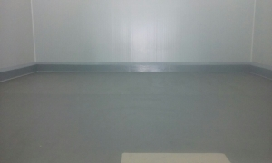 1.Mortero de poliuretano cemento CONSORCIO
