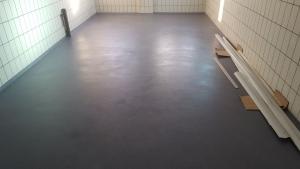 pavimento cuarzo color eviande (1)
