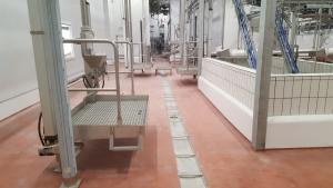 poliuretano cemento (2)